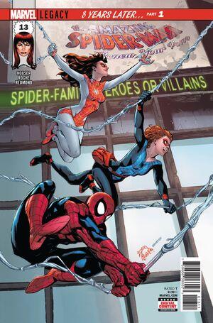 Amazing Spider-Man Renew Your Vows Vol 2 13.jpg