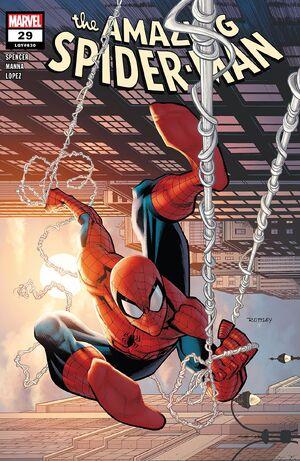 Amazing Spider-Man Vol 5 29.jpg