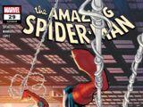 Amazing Spider-Man Vol 5 29