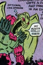 Annihilator (Earth-9047) from What The--?! Vol 1 7 0001.jpg