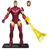 Anthony Stark (Earth-616) from Marvel Universe (Toys) Series 3 Wave XVI 0001.jpg