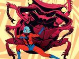 Scarlet Beetle (Earth-616)