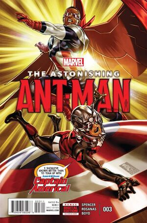 Astonishing Ant-Man Vol 1 3.jpg