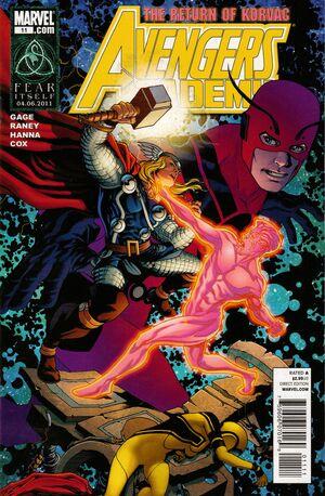 Avengers Academy Vol 1 11.jpg