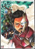 Avengers Age of Ultron Episode 0 Vol 1 1