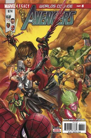 Avengers Vol 1 674.jpg