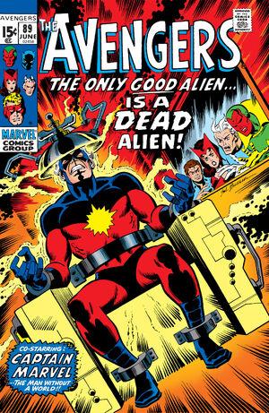 Avengers Vol 1 89.jpg