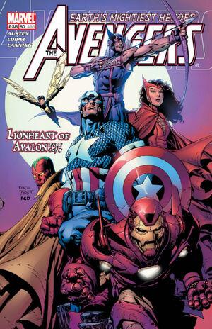 Avengers Vol 3 80.jpg