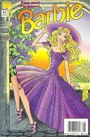 Barbie Vol 1 56