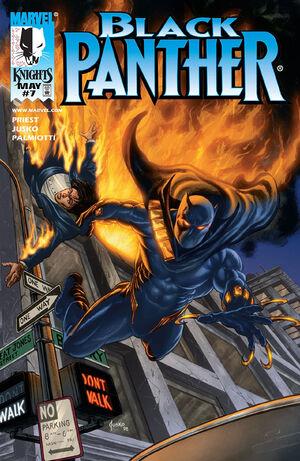 Black Panther Vol 3 7.jpg