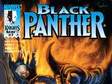 Black Panther Vol 3 7