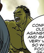 Bruce Banner (Earth-10170)