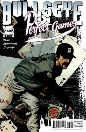 Bullseye Perfect Game Vol 1 2.jpg
