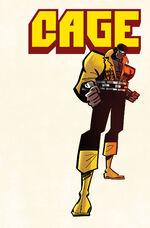 Luke Cage (Earth-36121)