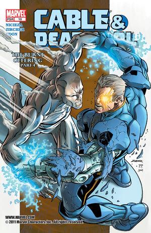 Cable & Deadpool Vol 1 10.jpg