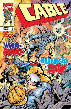 Cable Vol 1 66.jpg