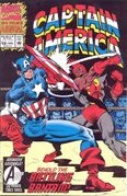 Captain America Annual Vol 1 12