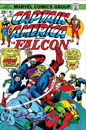 Captain America Vol 1 181.jpg