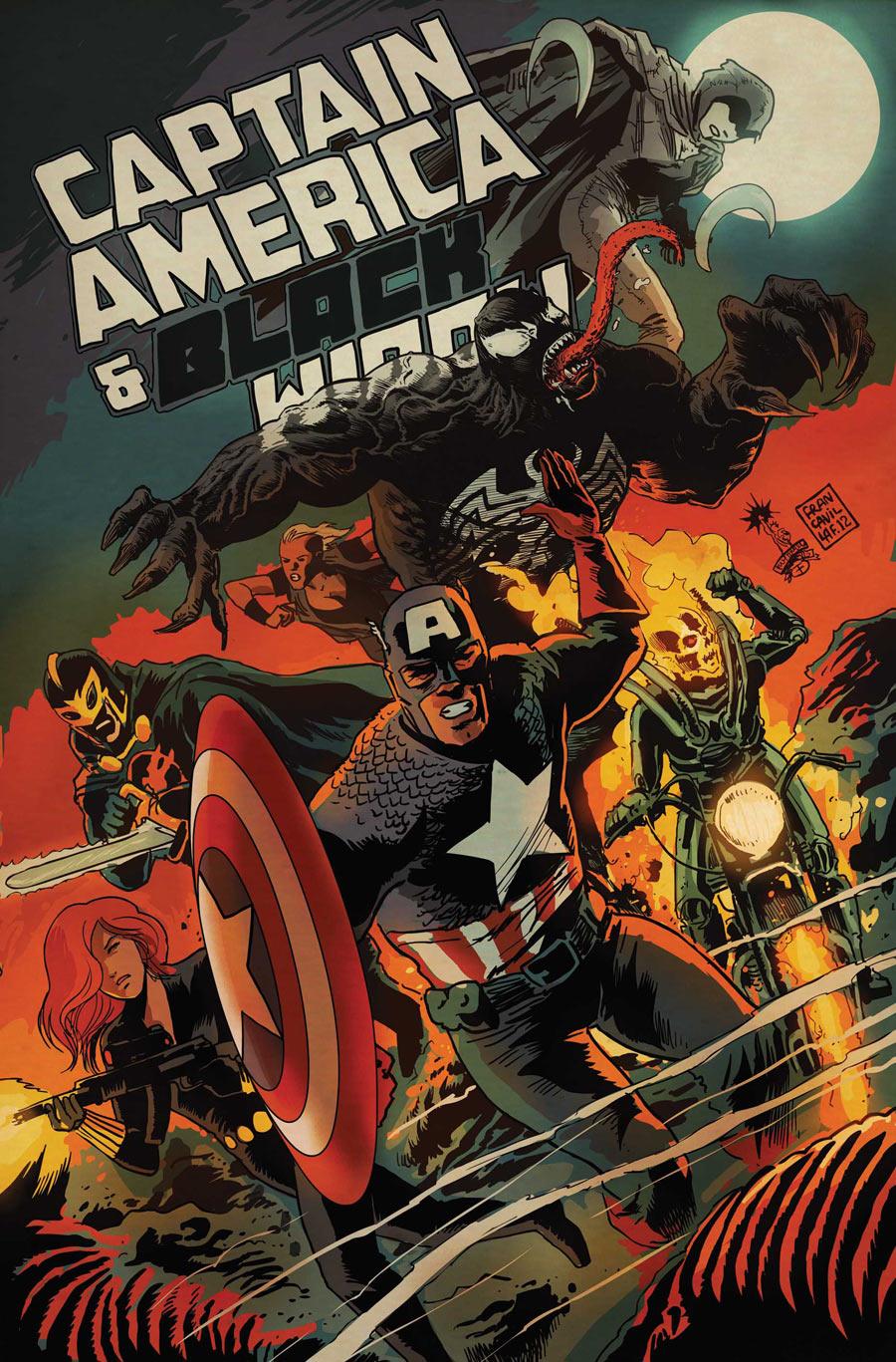 Captain America and Black Widow Vol 1 640 Textless.jpg