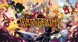 Comic - War of the Realms.jpg
