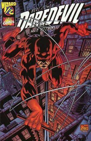 Daredevil Vol 2 ½.jpg