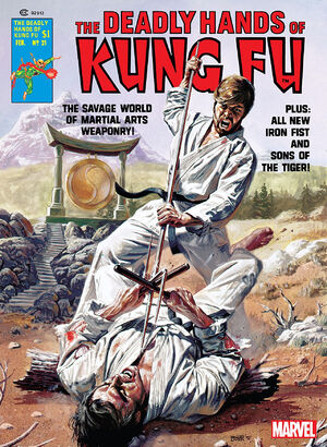 Deadly Hands of Kung Fu Vol 1 21.jpg