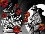 Deadpool Vol 4 1000 Textless