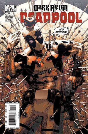 Deadpool Vol 4 11.jpg