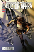 Doctor Aphra Vol 1 5