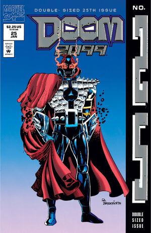 Doom 2099 Vol 1 25.jpg