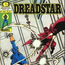 Dreadstar Vol 1 9.jpg
