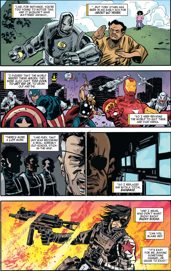 Earth-TRN656 from X-Men Worst X-Man Ever Vol 1 5 0001.png