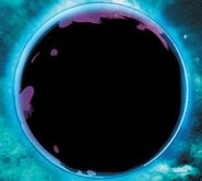 Egros (Earth-616) from Guardians of the Galaxy Vol 6 14 002