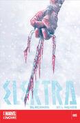 Elektra Vol 4 5