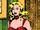 Elsa Ames (Earth-616)