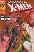 Essential X-Men Vol 1 151