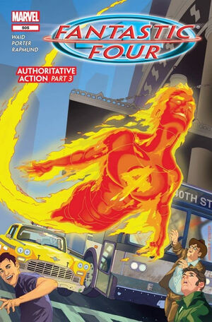Fantastic Four Vol 1 505.jpg