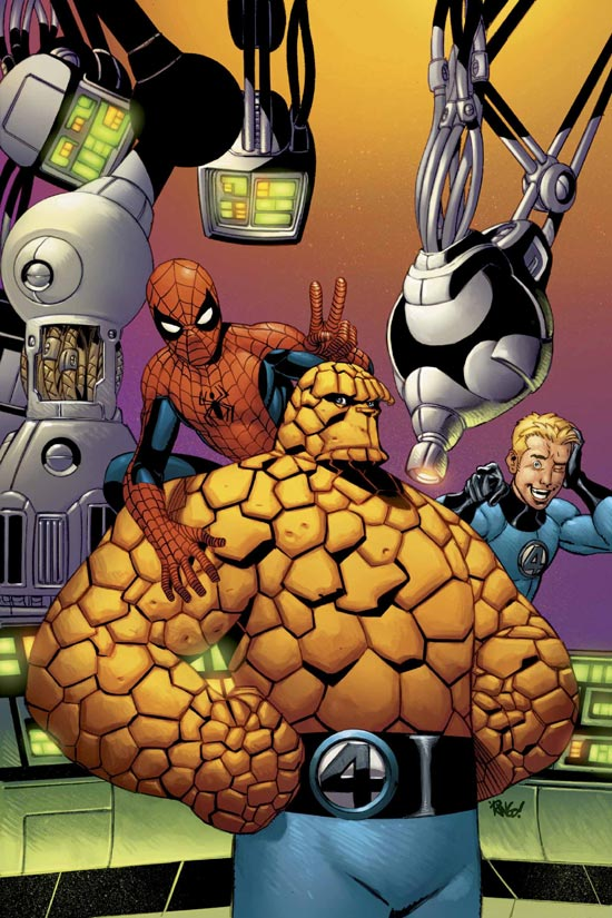 Fantastic Four Vol 1 513 Textless.jpg