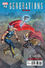 Generations The Unworthy Thor & The Mighty Thor Vol 1 1 Pastoras Variant