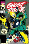 Ghost Rider Vol 3 4