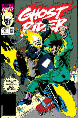 Ghost Rider Vol 3 4.jpg