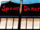 Greasy Spoon Diner from Daredevil Vol 1 324 001.png