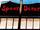 Greasy Spoon Diner/Gallery