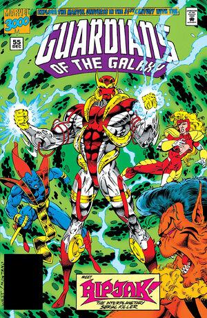 Guardians of the Galaxy Vol 1 55.jpg