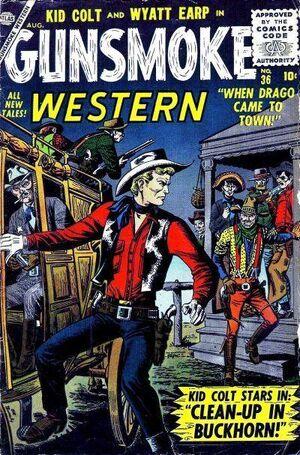 Gunsmoke Western Vol 1 36.jpg