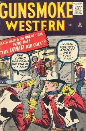 Gunsmoke Western Vol 1 62.jpg