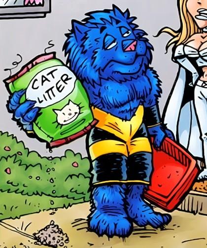 Henry McCoy (Earth-42212) from What If? Astonishing X-Men Vol 1 1 0001.jpg