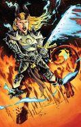Illyana Rasputina (Earth-616) from New Mutants Dead Souls Vol 1 3 001