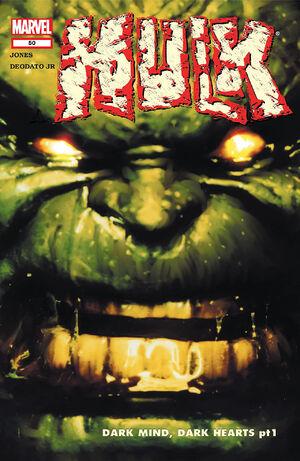 Incredible Hulk Vol 2 50.jpg