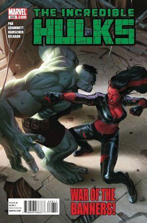 Incredible Hulks Vol 1 628.jpg